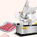 Máy thái thịt LC-QPJ02