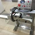 Máy cắt thịt đa chức năng TJ-304B