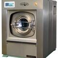 Máy giặt công nghiệp Huebsch HX135