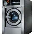 Máy giặt công nghiệp Huebsch HX18