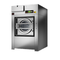 Máy giặt công nghiệp – SY25