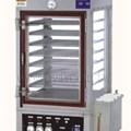 TỦ HẤP CYF-KS60