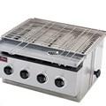 Bếp nướng vỉ OKASU WYG-742-6