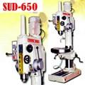 Máy khoan doa taro SUD-650
