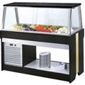 Tủ trưng bày siêu thị FM-H1830ZL4