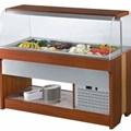Tủ trưng bày siêu thị FM-H1580FL4
