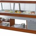 Tủ trưng bày siêu thị FM-H2150ZL46