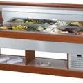 Tủ trưng bày siêu thị FM-P2250FL6