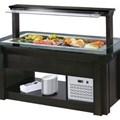 Tủ trưng bày siêu thị FE-H2150FL5