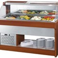 Tủ trưng bày siêu thị FM-P1910FL5
