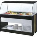 Tủ trưng bày siêu thị FE-H1890ZL5