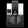 Máy pha cafe tự động WMF 1100s