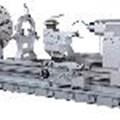 Máy Tiện ngang HK-960/  HK-1120/  HK-1130 ~1600