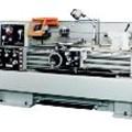 Máy Tiện ren vít vạn năng Ф330-Ф500mm Model  DY-410 / 460 / 510G