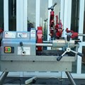 Máy ren ống (1/2 - 3) Z1T-R3III