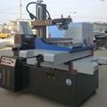 Máy cắt dây CNC DK7745-02