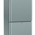 Tủ Lạnh/Tủ Đông Kết Hợp National Lab, LabStar Sirius LSSI 3030KEWU