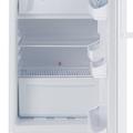 Tủ Lạnh/Tủ Đông Kết Hợp National Lab, MedLab ML 1306WN