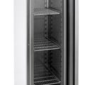Tủ Lạnh Phòng Thí Nghiệm National Lab 1 - 10 độ C, LabStar Sirius LSSI 3505GEWN, 346 lít