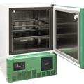 Tủ Lạnh Phòng Thí Nghiệm National Lab 2 - 10 độ C, LabStar Sanguis LSSA 1105EWU, 100 lít