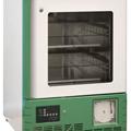 Tủ Trữ Máu National Lab 2 – 6 độ C, LabStar Sanguis LSSA 1104GEWU