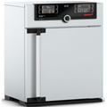 Tủ ấm dùng cho y tế Memmert, IF260mplus, 256 lít