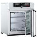 Tủ ấm dùng cho y tế Memmert, IN110mplus, 108 lít