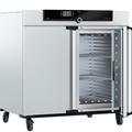 Tủ ấm dùng cho y tế Memmert, IF450m, 449 lít