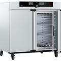 Tủ ấm dùng cho y tế Memmert, IN450mplus, 449 lít