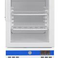 Tủ Lạnh Bảo Quản Dược Phẩm National Lab 2 - 8 độ C, MedLab ML 0406GWU, 41 lít