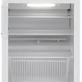 Tủ Lạnh Bảo Quản Dược Phẩm National Lab 2 – 8 độ C, MedLab ML 0806GWU, 82 lít