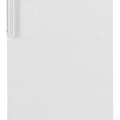 Tủ Lạnh Bảo Quản Dược Phẩm National Lab 2 – 8 độ C, MedLab ML 1006WU, 107 lít