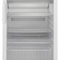 Tủ Lạnh Bảo Quản Dược Phẩm National Lab 2 – 8 độ C, MedLab ML 1506GWU, 151 lít
