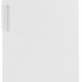 Tủ Lạnh Bảo Quản Dược Phẩm National Lab 2 – 8 độ C, MedLab ML 1506WU, 151 lít