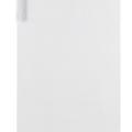 Tủ Lạnh Bảo Quản Dược Phẩm National Lab 2 – 8 độ C, MedLab ML 3006WU, 273 lít