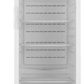Tủ Lạnh Bảo Quản Dược Phẩm National Lab 2 – 8 độ C, MedLab ML 3506GWU, 353 lít