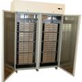 Tủ Lạnh Phòng Thí Nghiệm National Lab 1 - 10 độ C, LabStar Sirius LSSI 14005EEU, 1360 lít