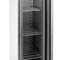 Tủ Lạnh Phòng Thí Nghiệm National Lab 1 - 10 độ C, LabStar Sirius LSSI 3505GEWU, 346 lít