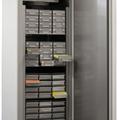 Tủ Lạnh Phòng Thí Nghiệm National Lab 1 - 10 độ C, LabStar Sirius LSSI 5005GEEN, 523 lít