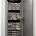 Tủ Lạnh Phòng Thí Nghiệm National Lab 1 - 10 độ C, LabStar Sirius LSSI 5005GEEU, 523 lít