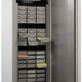 Tủ Lạnh Phòng Thí Nghiệm National Lab 1 - 10 độ C, LabStar Sirius LSSI 7505GEEU, 627 lít
