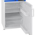 Tủ Lạnh Phòng Thí Nghiệm National Lab 1 - 5 độ C, MedLab ML0801WU, 82 lít