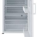 Tủ Lạnh Phòng Thí Nghiệm National Lab 2 - 10 độ C, MedLab ML1506WN, 151 lít