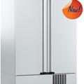 Tủ Ấm Lạnh Dùng Máy Nén Khí Memmert ICP450eco, 449 lít