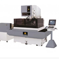 Máy cắt dây CNC PW-900F
