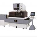 Máy cắt dây CNC PW-700F