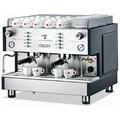 Máy pha cà phê Gaggia XD Evolution