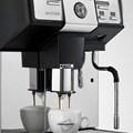 Máy pha cà phê PRONTOBAR