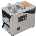 Máy thái lát thuốc đông y OKASU OKS-150B