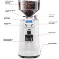 Máy xay cà phê MDXS ON DEMAND